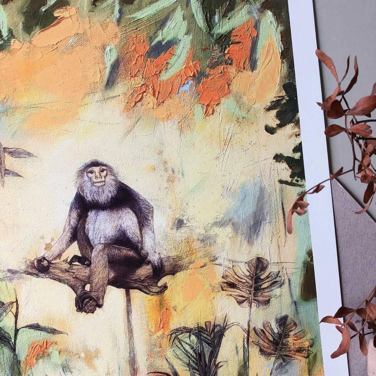 Mango-Print-Monkey-Sky-Siouki