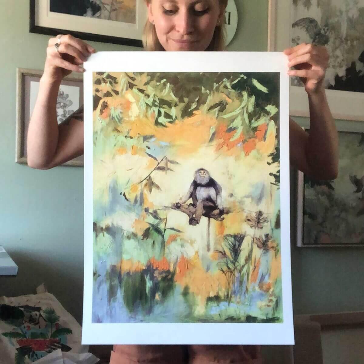 Mango-Print-Scale-Sky-Siouki