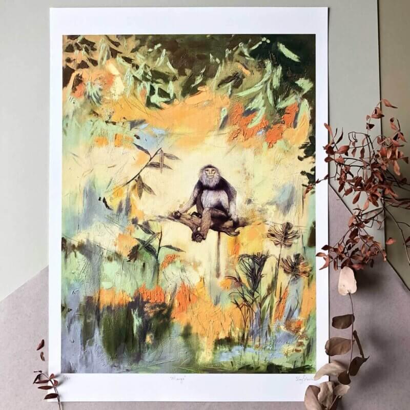 Mango-Print-Sky-Siouki