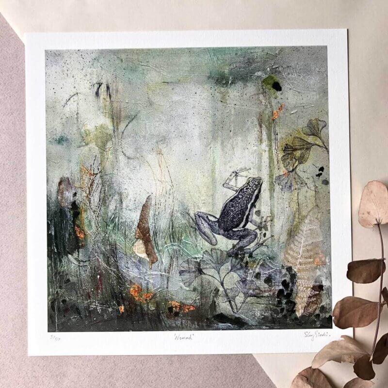 Nomad-Print-Sky-Siouki