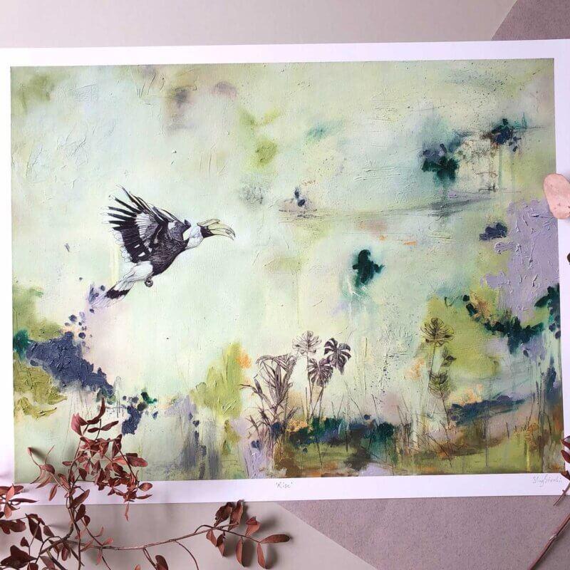 Rise-Print-Sky-Siouki