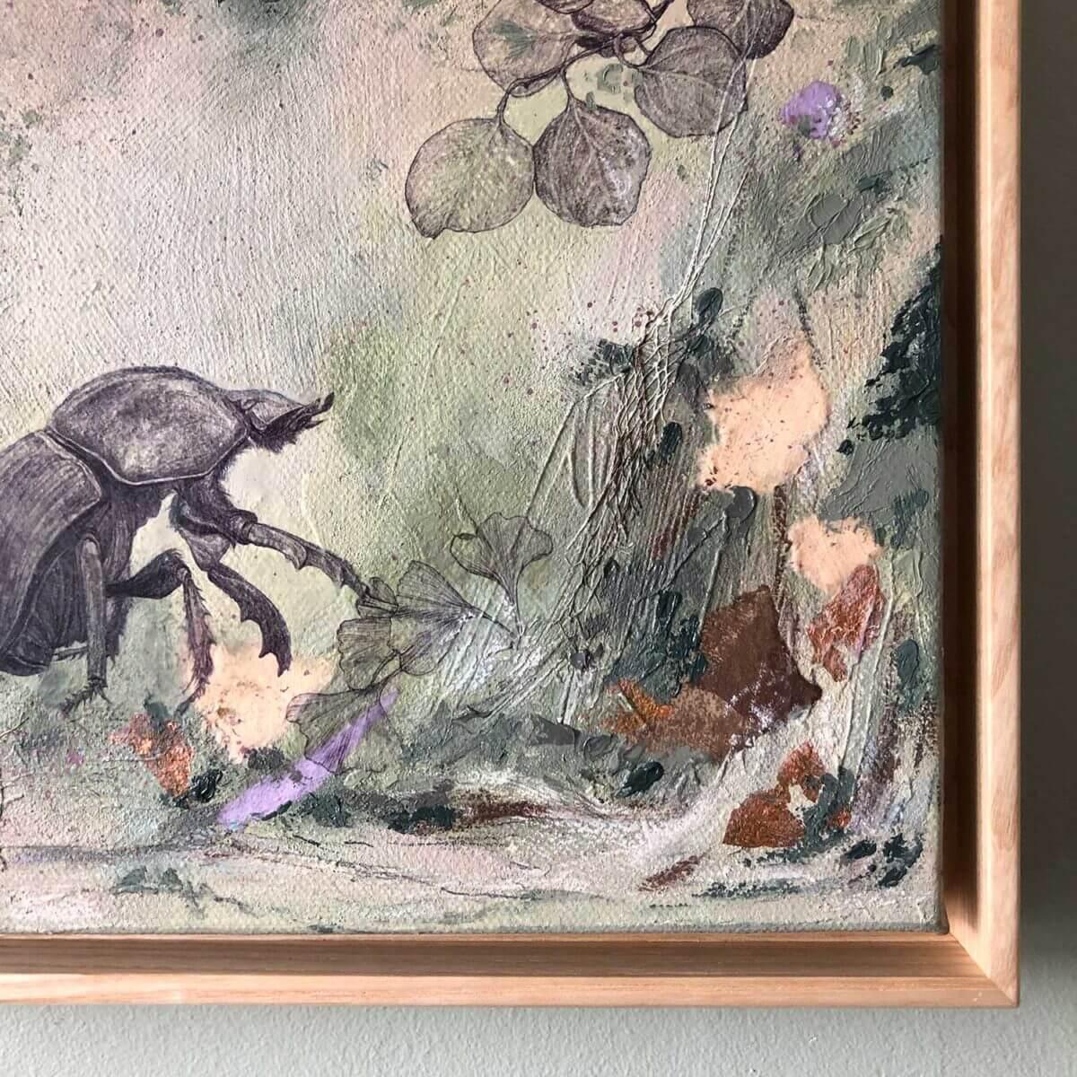 Hidden-Painting-Corner-Sky-Siouki