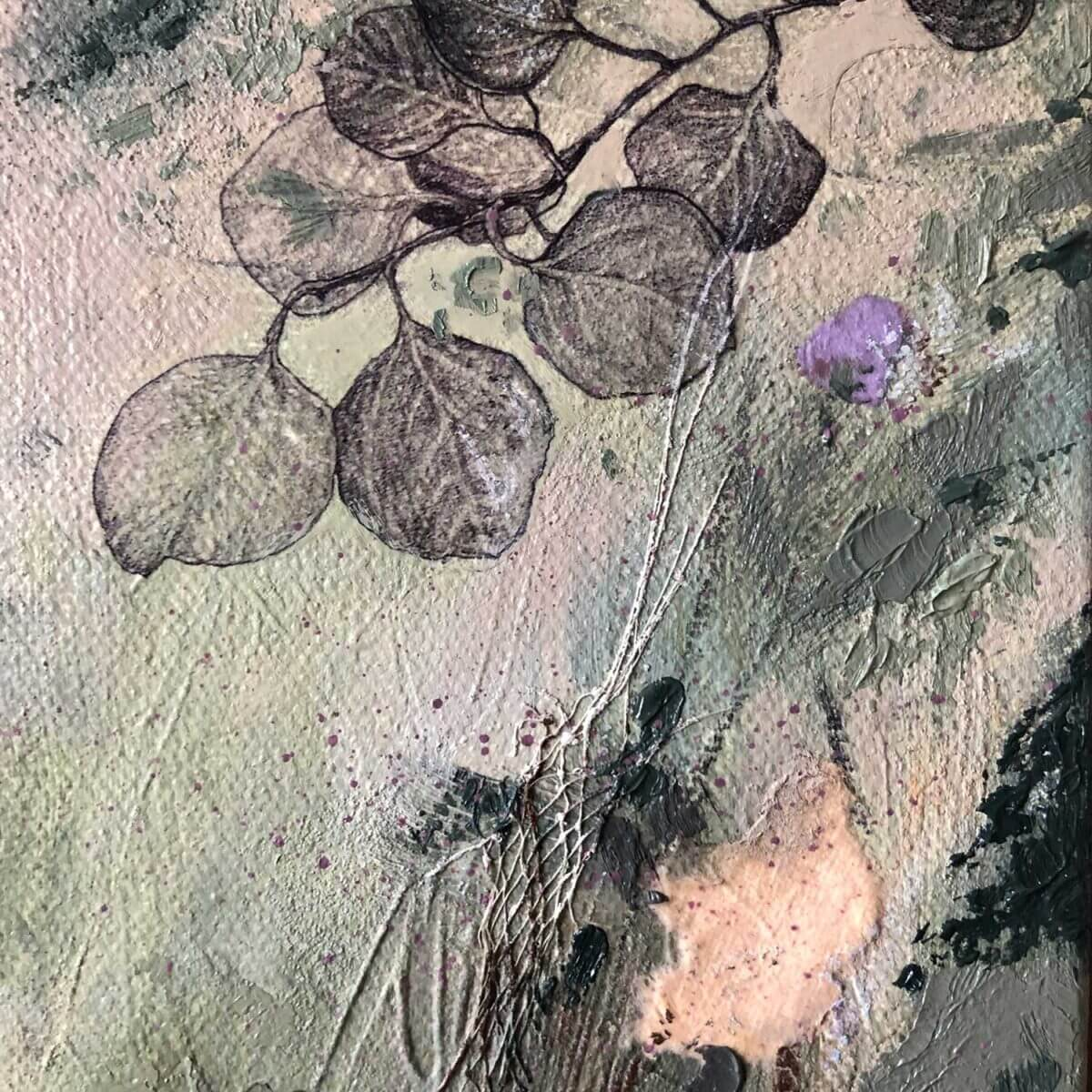 Hidden-Painting-Detail-Sky-Siouki