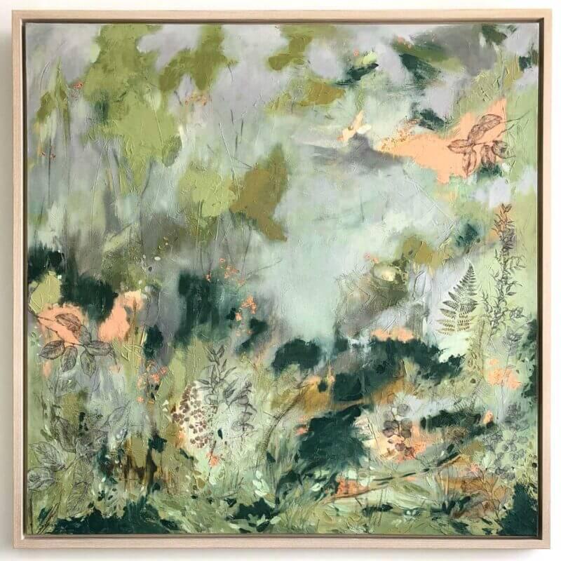 Hope-Painting-Framed-Sky-Siouki